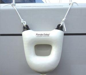 boat fender / ring
