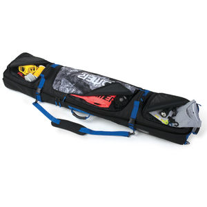 dive fin bag / for spearguns / wetsuit / dive