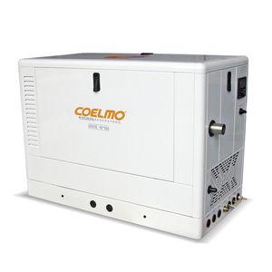 boat AC power supply generator