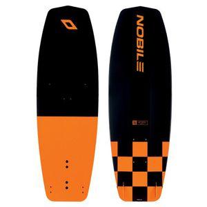 directional kiteboard / hydrofoil / skim board / freeride