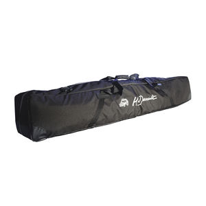 speargun duffle bag