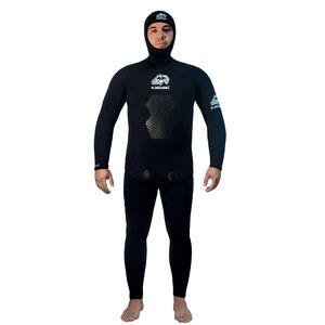 spearfishing wetsuit