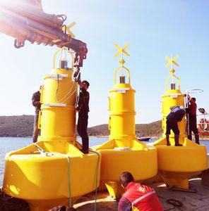 beacon buoy