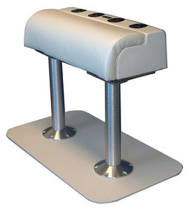 stand-up seat