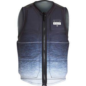 watersports impact vest