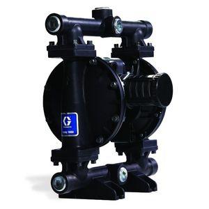 shipyard pump