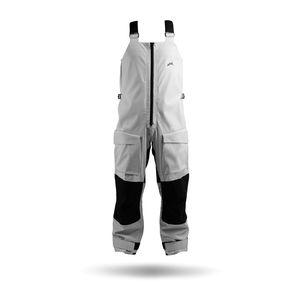 coastal racing overalls / waterproof