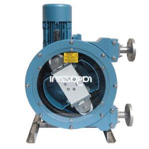 marine pump / transfer / suction / vacuum