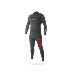 windsurfing wetsuit
