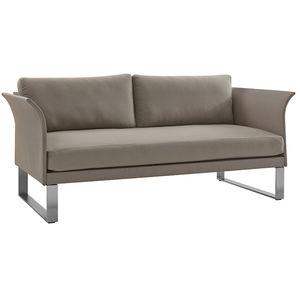 yacht sofa