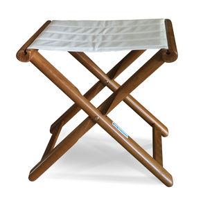 boat stool