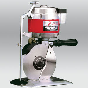 rotary-knife cutting machine