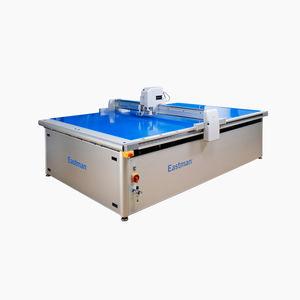 vacuum cutting table