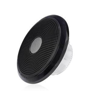 boat speaker / built-in / water-resistant / IP65