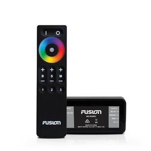 audio player remote control