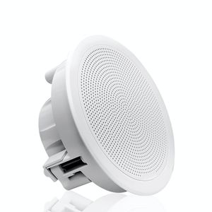 marine speaker / flush / IP65 / weatherproof