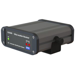 boat receiver