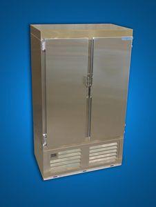 ship refrigerator