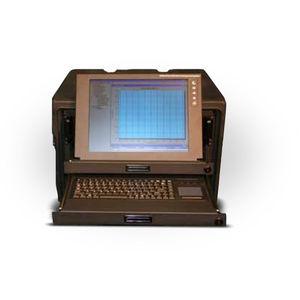 calculation software