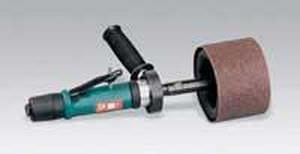 pneumatic polisher
