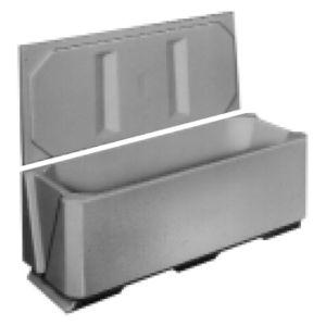 Fine Bench Seat With Cooler All Boating And Marine Industry Inzonedesignstudio Interior Chair Design Inzonedesignstudiocom