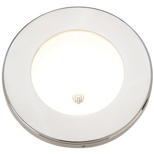 outdoor spotlight / indoor / for boats / for yachts