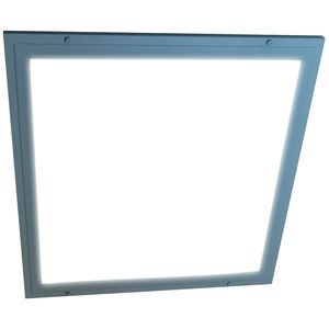 indoor ceiling light / for boats / for yachts / for ships