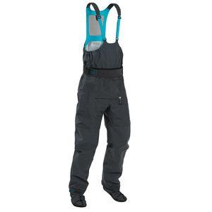 navigation overalls / men's / waterproof / breathable