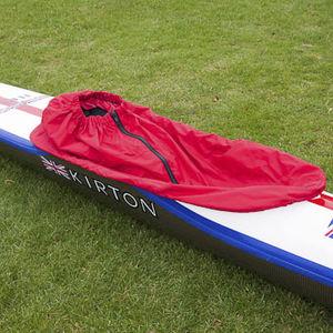 Palm Kayak Spray Deck Elasticated Fits All Canoe Kayak Water Sport