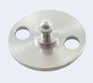 Male snap fastener - All boating and marine industry manufacturers