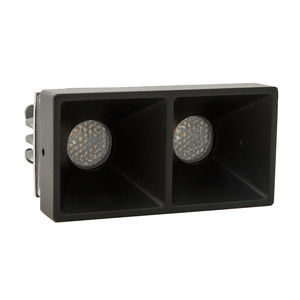 outdoor spotlight / indoor / for boats / cabin