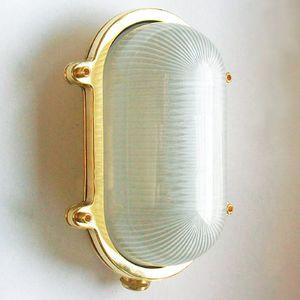 boat wall light