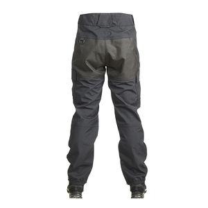 watersport trousers