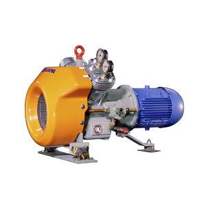 ship compressor