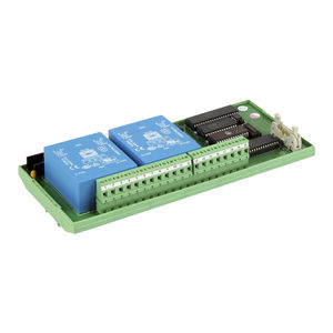 yacht lighting control module