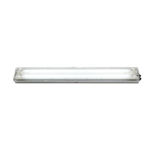 indoor ceiling light / for ships / for hazardous areas