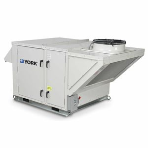 air handler / for ships / for boats