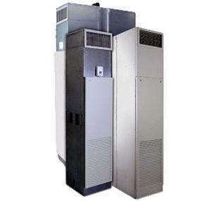 ship fan coil unit