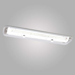outdoor ceiling light / indoor / for ships / for cold storage