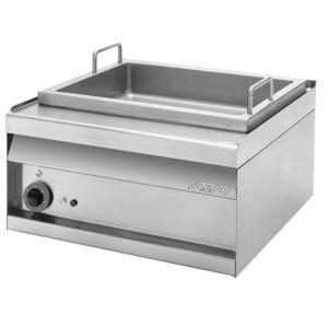 ship bratt pan