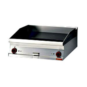 ship electric grill