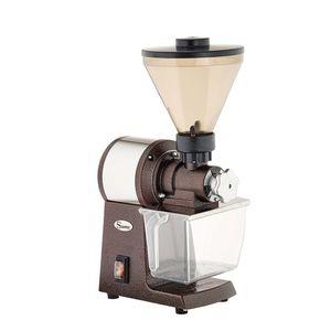 ship coffee grinder