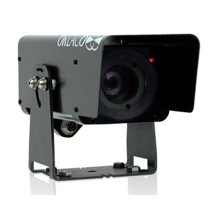ship video camera / CCTV / night vision / fixed