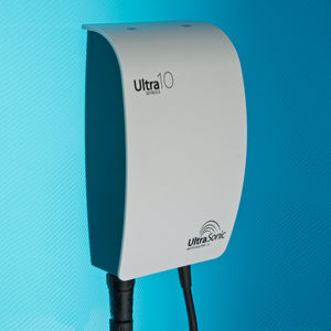 ultrasound antifouling system / for sailboats <10 m / for boats <10 m / AC/DC dual power supply