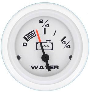 boat indicator