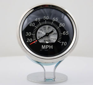 Marine Electronics,Boat speedometers - All boating and