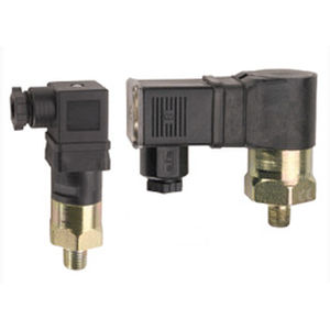 boat pressure switch
