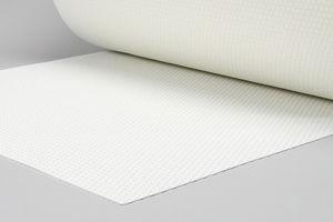 foam core material