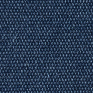 exterior decoration marine upholstery fabric / polyester / cotton