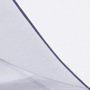 sheet PVC